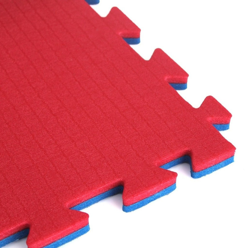 "Xpe Foam Tatami Gym Floor Mat 40""*40"""